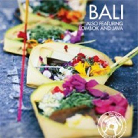 infinity holidays bali  travel daily