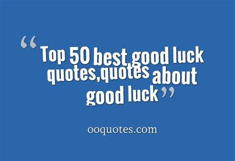good luck quotes funny quotesgram
