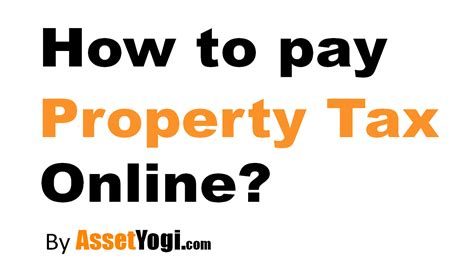 who pays property taxes when you buy a house property tax online payment how to pay mcd house tax delhi