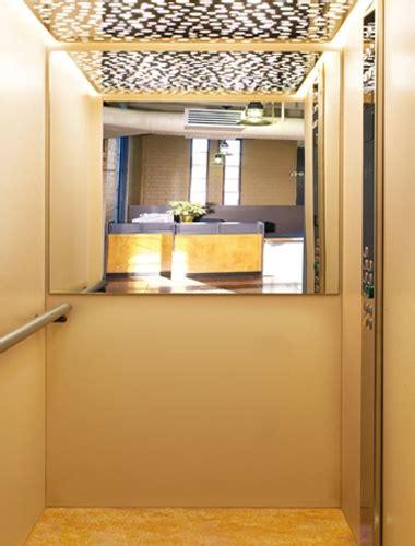 cabine per ascensori cabine per ascensori igv