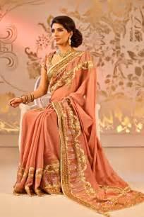 Indian Wedding Sarees – Long frocks   Pakistani Dresses   Mehndi Designs