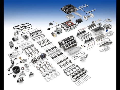 engine components diagram car engine components car free engine image for user