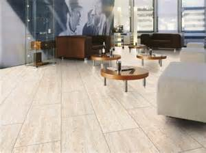 grand designs flooring trends for summer 2016