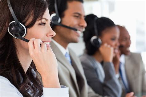 vista e solutions services call center outsourcing