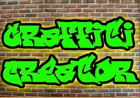 fonts  graffiti maker images graffiti