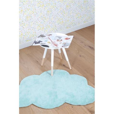 tapis chambre enfant garcon davaus tapis pour chambre bebe garcon avec des