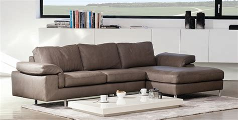 otto versand möbel sofa by machalke machalke sofa amadeo echtleder sofa by