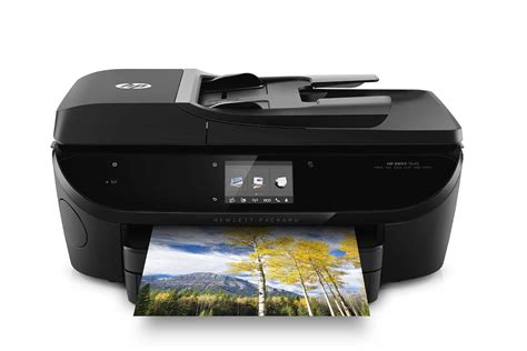 best printer for home use top 10 best all in one printers for home use in 2018