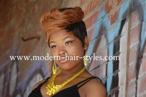 27 pieces hair styles in atlanta ga hair styles for black women and styling options