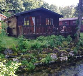 Lake District Log Cabin Holidays by Riverside Lodges Escape To A Lake District Log Cabin