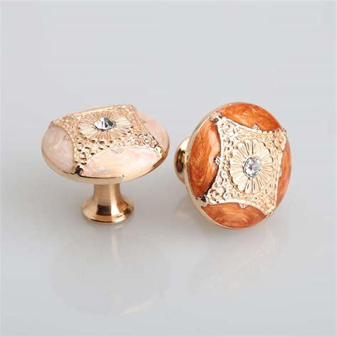 rose gold cabinet hardware popular rose drawer knobs buy cheap rose drawer knobs lots