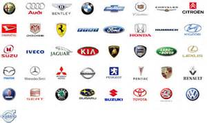 Who Makes Cars List Of All Vehicle Makes And Models Html Autos Weblog
