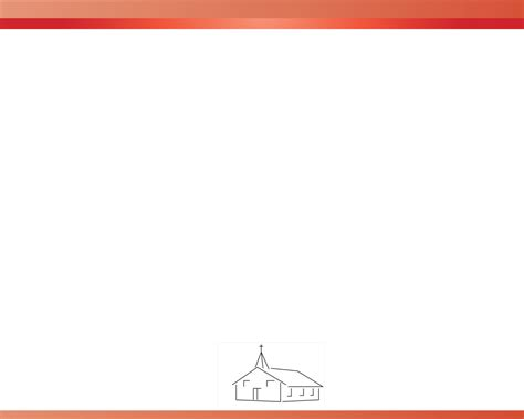 free ppt templates for church church graphics free christian images