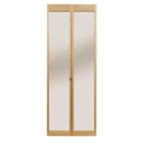 bifold mirrored closet doors home depot 24 bi fold doors interior closet doors doors the
