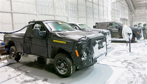 vonderau ford when is the new 2015 superduty coming out autos weblog