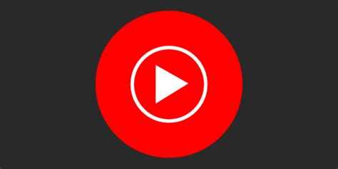 youtube music youtube music 2 11 hints at disabling autoplay adding