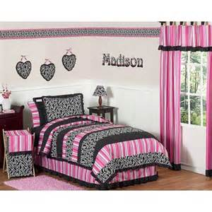 teen girls bedroom ideas easy to obtain model home decor white and pink bedroom sweet black white and pink bedroom