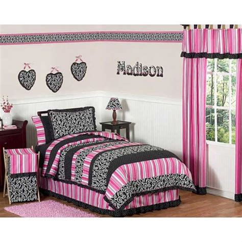 ideas for a girls bedroom teen girls bedroom ideas easy to obtain design and