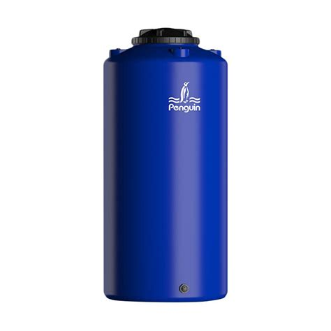 Zy 99 Dinda Biru Tua jual penguin tb 80 tangki air biru tua 800 liter harga kualitas terjamin blibli