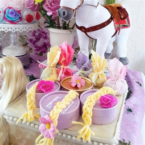 tangled printable party decorations rapunzel tangled themed birthday party via karas party