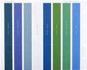 What Is The Pantone Color For 2017 Pantone 174 View Colour Planner Spring Summer 2017 Store
