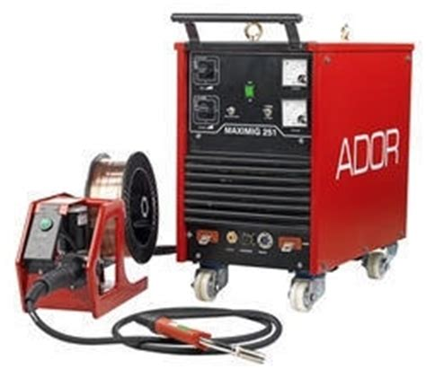 testing welder diodes buy ador welding maximig 251 a diode based mig mag welding best prices industrybuying