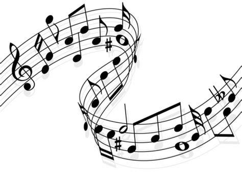 imagenes de motivos musicales cuadro notas musicales ref 34332827 100 a medida