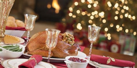 what do you get if you eat christmas decorations what do you eat for dinner poll huffpost