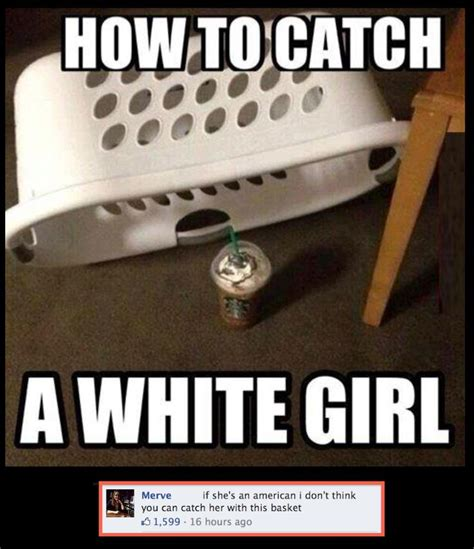 Funny White Memes - 25 best ideas about white girl meme on pinterest betty