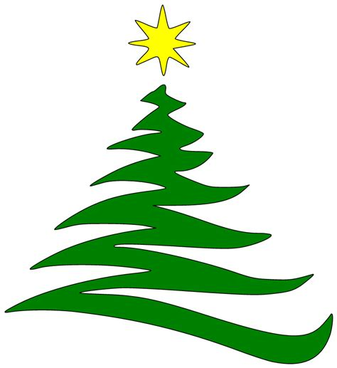 paper this and that new free christmas tree svg