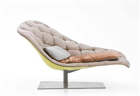 Black Comfy Chair Design Ideas Bohemian Chaise Longue Moroso Stylepark