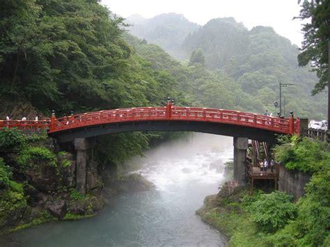 imagenes nikko japon guia de albergues y hostales de nikko en el jap 243 n mapa y