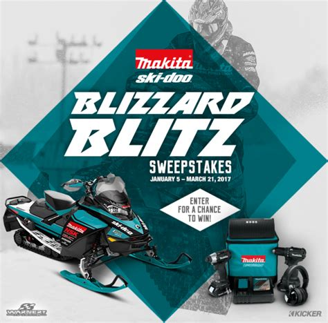 Sweepstakes Open To Legal Residents Of California - sweepstakeslovers daily california almonds true citrus makita more