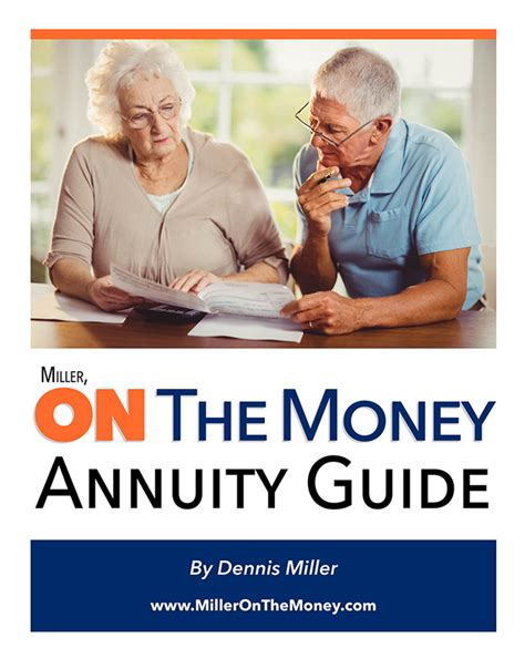 sell my annuity selling annuity