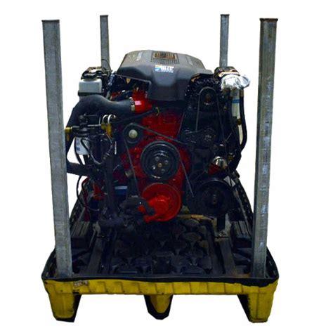 volvo penta 4 3 gxi volvo penta 4 3 gxi d vortec 386923 boat inboard engine ebay