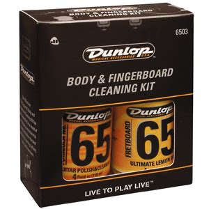 Cleaner Dunlop Drum Shell Cleaner dunlop guitar and fingerboard cleaning kit 6503 guitar care drum and guitar