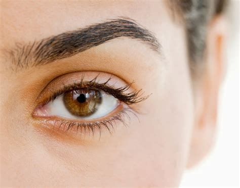tattoo eyebrows new york city microblading tips from nyc s eyebrow doctor