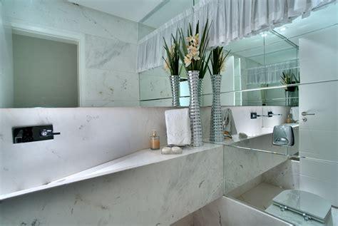 sle of bathroom design casa atenas 038 dayala rafael arquitetura archdaily