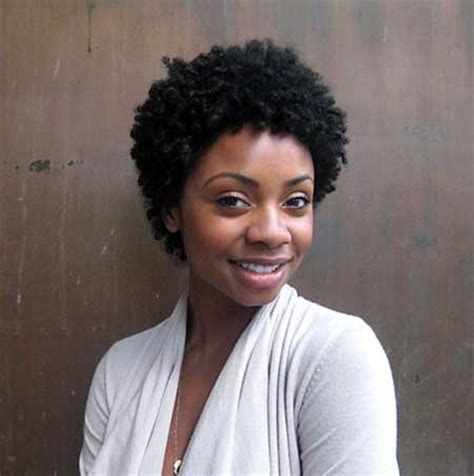 thick black women with dreads pics of short hairstyles for black women short