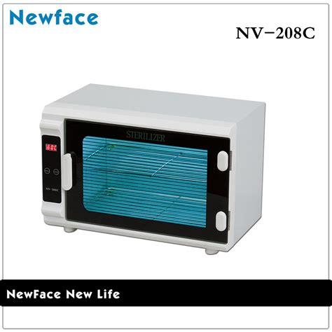 uv light machine for nv 208c sterile uv light 208 sterilizer machine buy 208