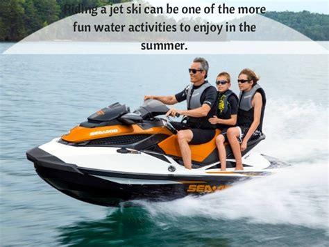 jet boat rental destin fl 1 jet ski rentals in destin florida