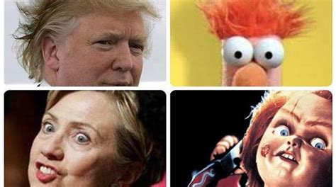 Controversial Memes - the best and most controversial memes of the 2016