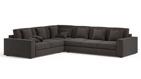 sectional sofas long island sofa bed cdi collection long island modular sofa bed