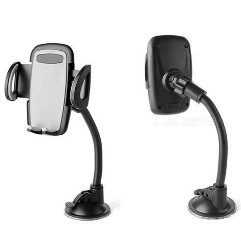 Gratis Ongkir Car Holder For Mobile Phone Dashboard Wi Murah 3 per 1 car holder cradle universele lucht ventilatie