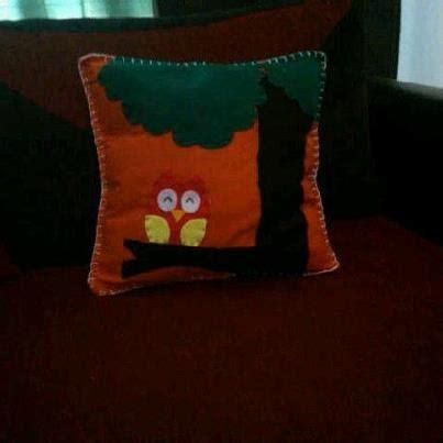 Bantal I You 1 Ilyu01 Bantal Sofa Mobil bantal cantik nan lucu kode bc charmpernik craft