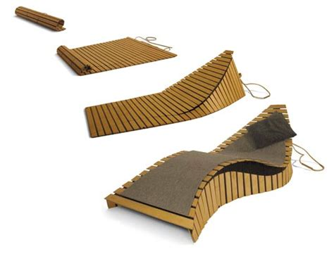 fold up chaise lounge chairs jajake useful wood plans for chaise lounge