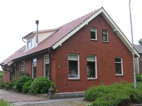 huis kopen drenthe vaart 93 koopwoning in gasselternijveen drenthe huislijn nl