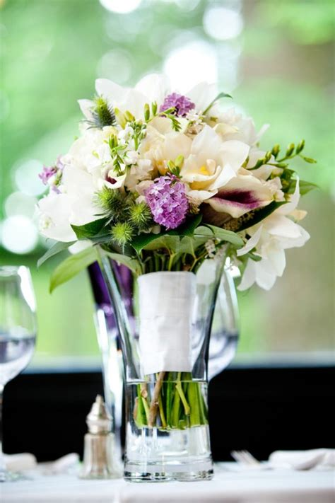 Wedding Bouquet Keeping Fresh by How To Keep Flowers Fresh For Your Baltimore Wedding Day