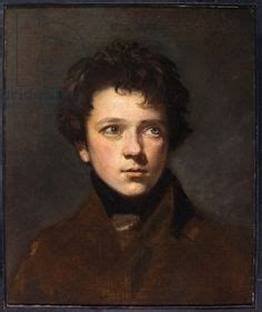 1800s hairstyles for men 1000 images about regency and romantic hair 1800 1840 on