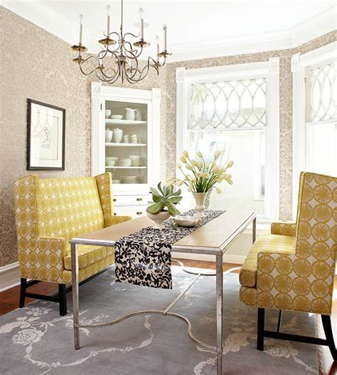 better homes and gardens wall decor dining room wall decor better homes gardens